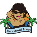 Joe Hawaii Tours