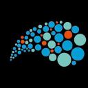 Journey Partners's logo