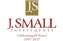 J. Small Investments