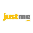 Just Me Technologies
