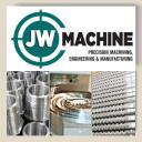 JW Machine