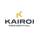 Kairoi Residential
