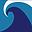 Kana Systems