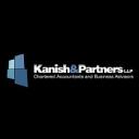 Kanish And Partners