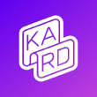 Kard's logo