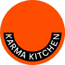 Karma Kitchen's logo