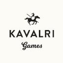 Kavalri Games