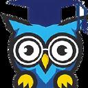 Kazisha logo from company website