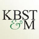 KBST&M