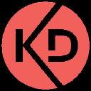 KAIZEN DYNAMIC, LTD