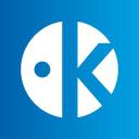 Kenmei Technologies