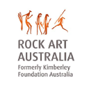 Kimberley Foundation Australia Limited Logo