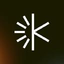 Kinzen logo