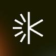 Kinzen's logo