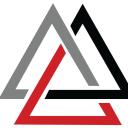 Kismet Wealth Group Corporation