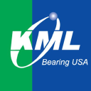 KML Bearing USA
