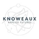 KNOWEAUX Applied Futures GmbH's logo