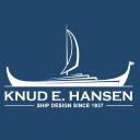 Knud E. Hansen