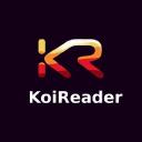 KoiReader Technologies, Inc.