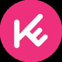 KoreaTravelEasy
