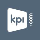 kpi.com Software Inc