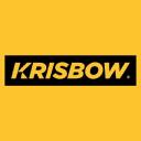 PT. Krisbow