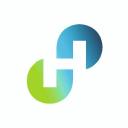 LafargeHolcim's logo