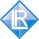 Lead Real Estate
