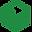 Lead Farmers PPC