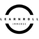 LEARNROLL IMMERSE