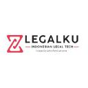 Legalku Digital Teknologi