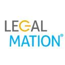 LegalMation