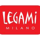 Legami Srl logo