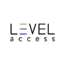 Level Access logo