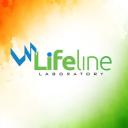 Lifeline Laboratory