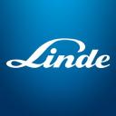 Linde's logo