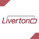 Liverton Technology Group