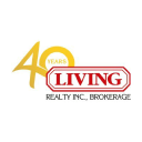 Living Realty Inc