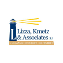 Lizza, Kmetz & Associates