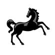 Lloyds Banking Group's logo