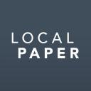 LocalPaper.com