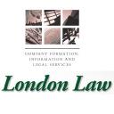 London Law Agency