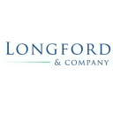 Longford & Company