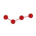 Loom Analytics