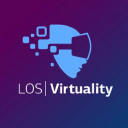 Los Virtuality - Virtual Reality Gaming Center