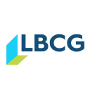 Lough Barnes Consulting Group