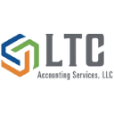 LTC Accounting Services