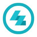 LZine