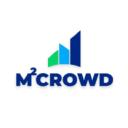 M2CROWD