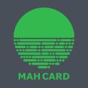 MahCard